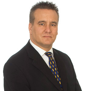 Andrew Mae Lawyer