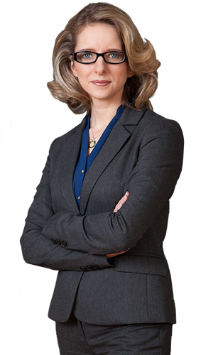 Ellen Brohm Lawyer